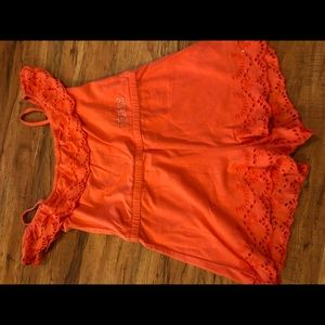 Guess Bottoms - Beaut in jumpsuit for a girl. Guess
